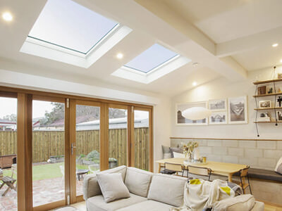 Everything You Need to Know About Skylights