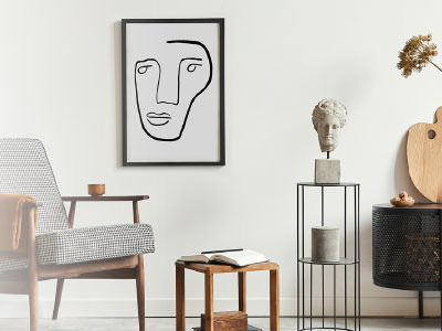 The Value Of Art At Home | Buildworld